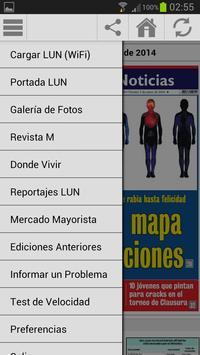 LUN.COM screenshot 1