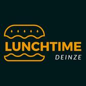 Lunchtime Deinze icon