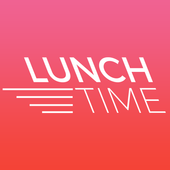 Lunch Time icon