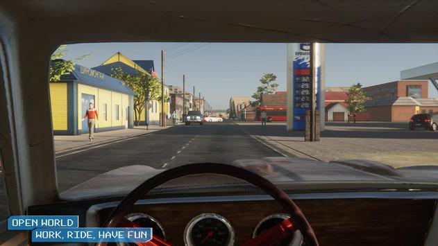 Streamer Simulator imagem de tela 13