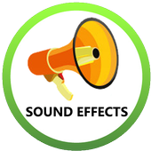 Free Duck Birds Sounds icon