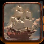 سفينة النجاة simgesi