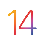 APK Launcher iOS 14