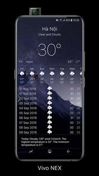 Launcher iOS 12 скриншот 5