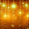 Stars Live Wallpaper - backgrounds hd 图标