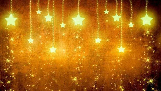 Stars Live Wallpaper - backgrounds hd screenshot 10