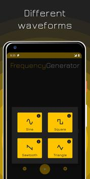 Frequency Sound Generator For Android Apk Download