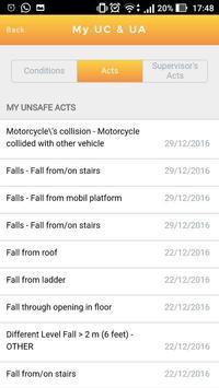 ABInbev Safety screenshot 5