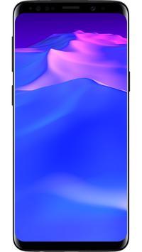 Galaxy S10 Wallpapers, 4k Amoled - Darknex Pro💎 screenshot 4