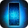 Live Wallpapers HD & Backgrounds 4k/3D - WALLOOP™ icon