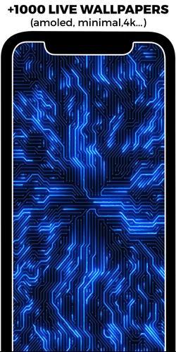 screen 0