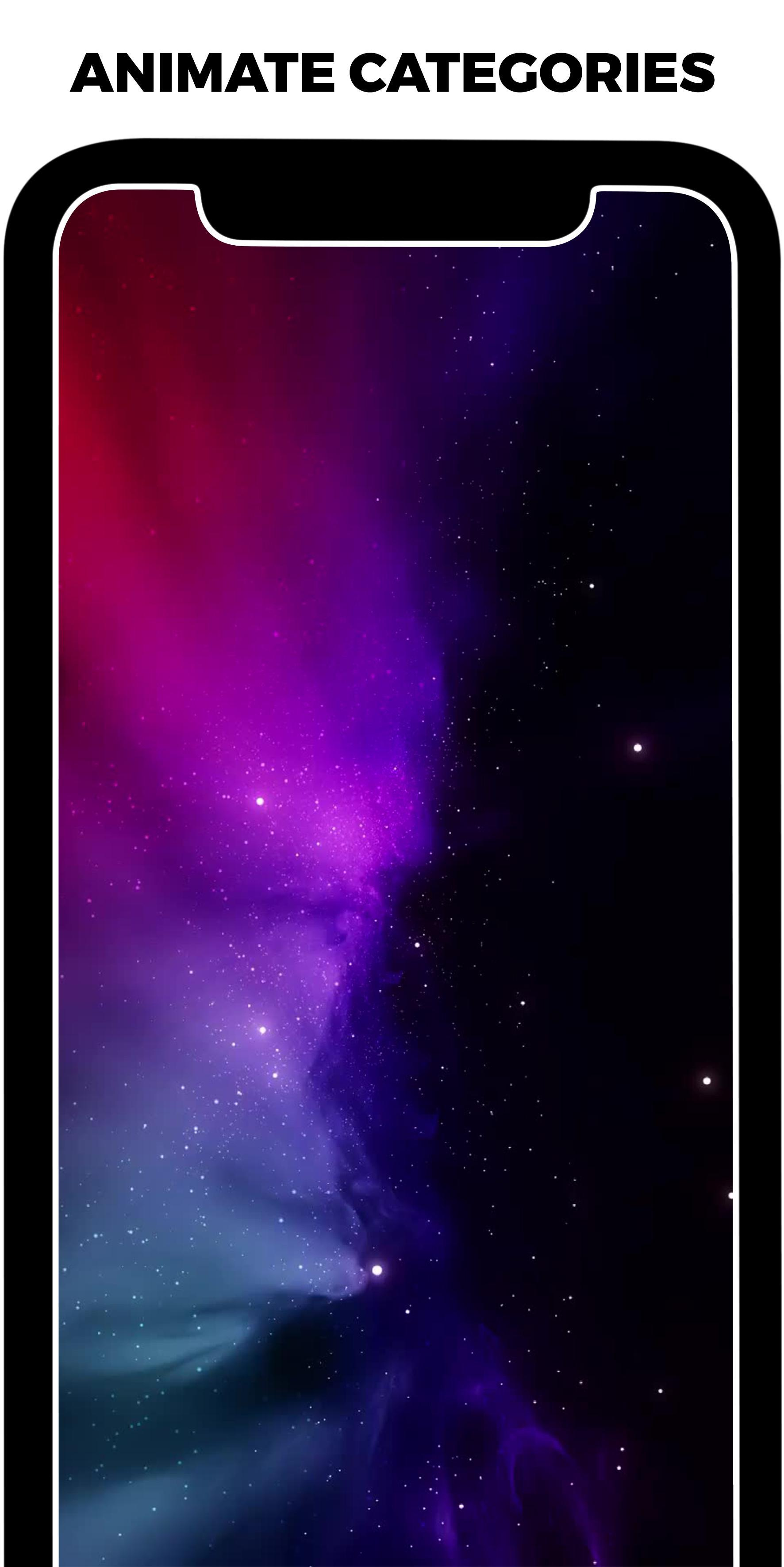 Live Wallpapers Hd Backgrounds 4k 3d Walloop For Android Apk Download
