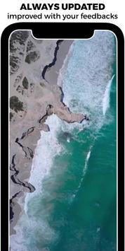 Live Wallpapers HD & Backgrounds 4k/3D - WALLOOP™ screenshot 5