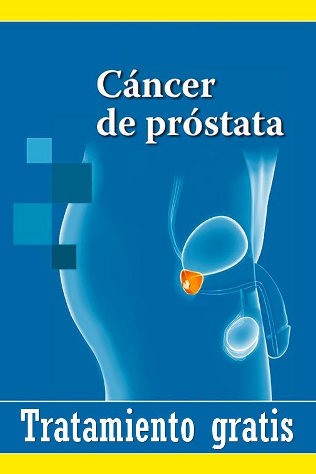 como curar la próstata con medicina natural