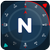 Smart Compass for Android APK