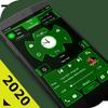 Lanzador de Nextgeneration 2 - lanzador 2020 icono