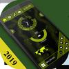 Fantezi Launcher 2019 - yüksek tarzı Launcher simgesi