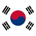 Korea VPN APK