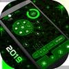 ikon Snappy Launcher