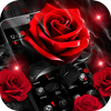 Rose Launcher - HD Live Wallpapers, Themes, Emojis 아이콘
