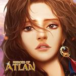 Heroes of Atlan APK