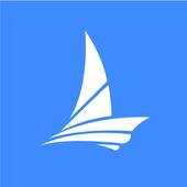 航海家 icon