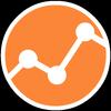 SEO Backlink Checker icon