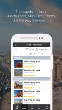 Libya Guide screenshot 1