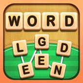 Word Legend icon
