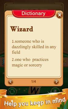 Word Legend screenshot 12