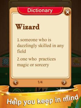 Word Legend screenshot 19