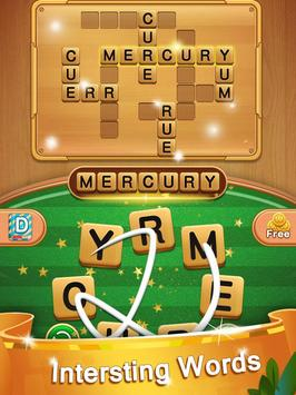 Word Legend screenshot 20