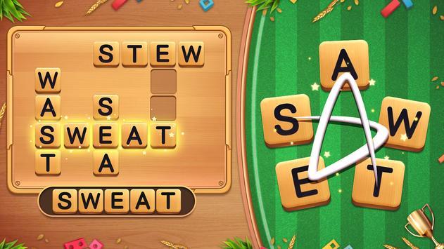 Word Legend screenshot 23