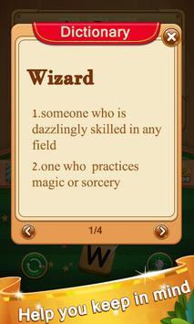Word Legend screenshot 4