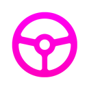 Lyft Driver APK Android
