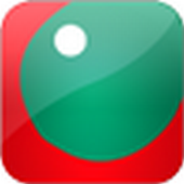 LYH icon