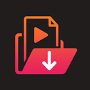 Mp4 video downloader - Download video mp4 format APK Android