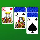 Solitaire & Klondike - Classic Puzzle Card aplikacja