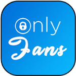 OnlyFans For Mobile Guide 2020 APK
