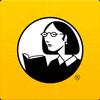 Lynda - Online Training Videos 图标