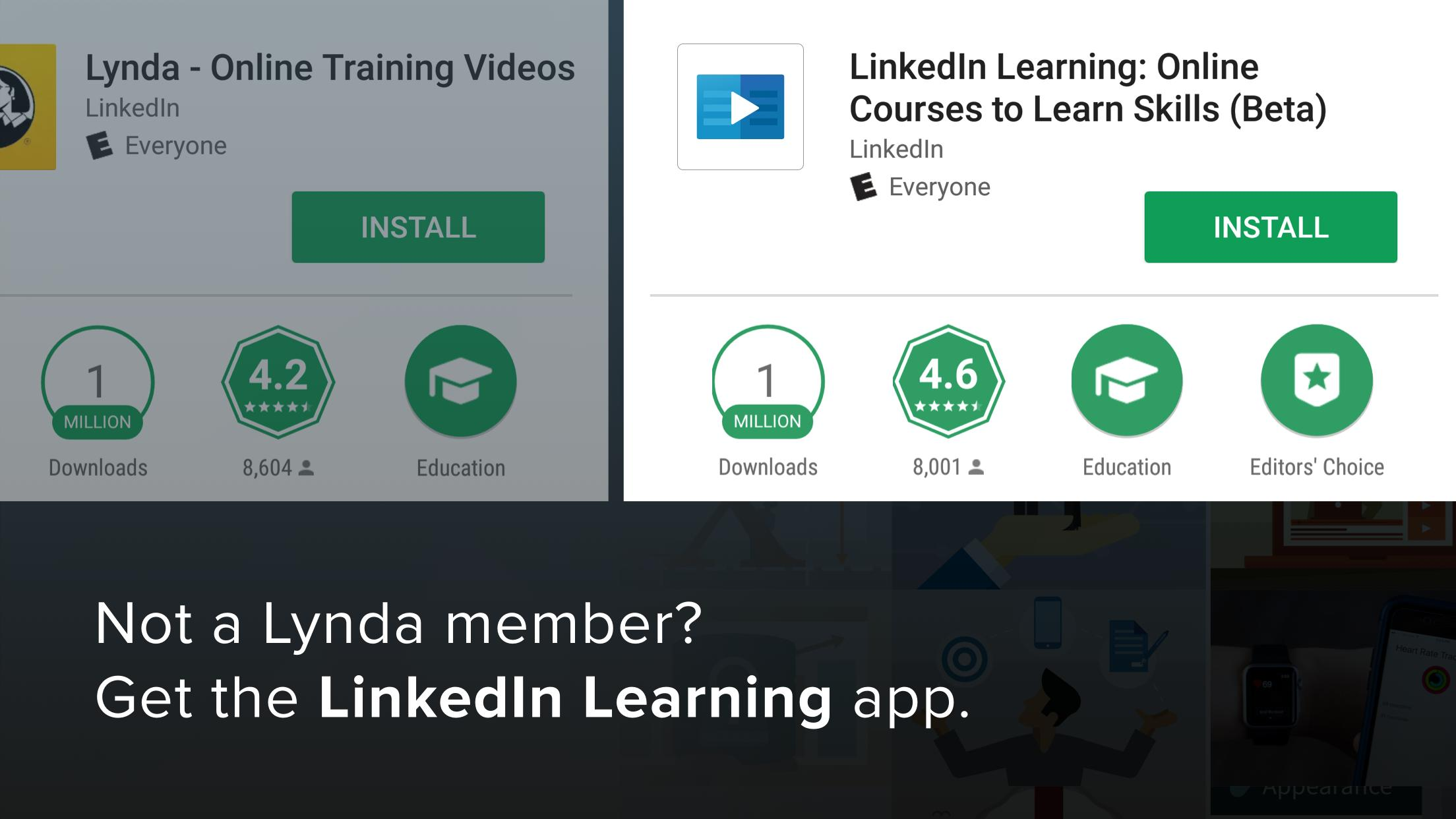 lynda android tutorials free download torrent