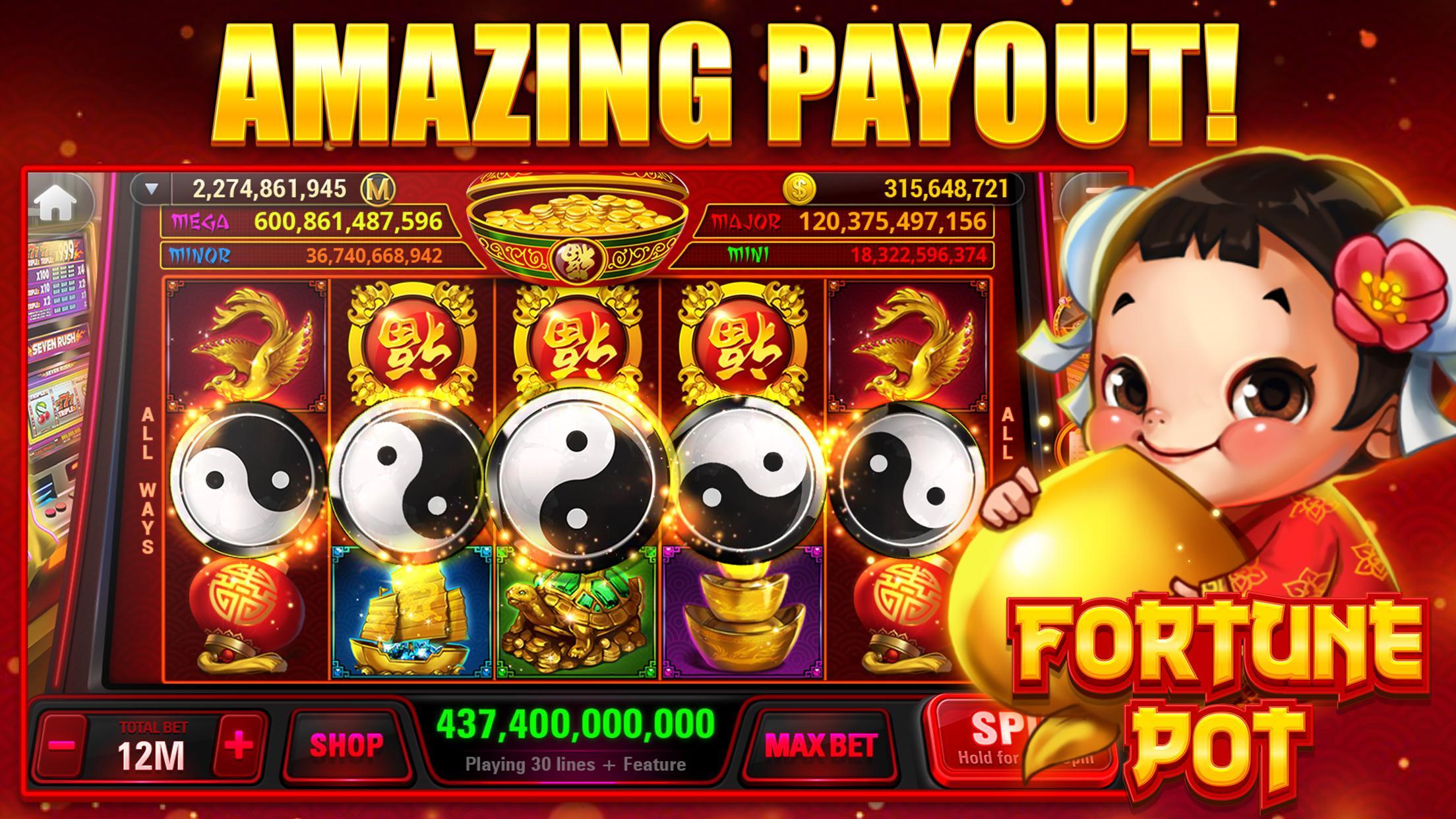 Download Casinos 2021