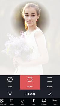 Spiegel Bildbearbeitung Selfie Fotocollagen Editor Screenshot 15