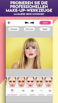 Bildbearbeitung Collage Foto mit Bilderrahmen Screenshot 2