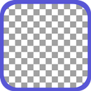 Background Eraser: Magic Eraser & White Background APK Android
