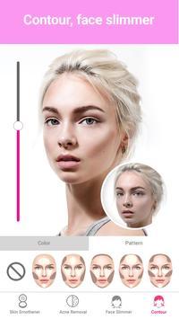 Beauty Makeup6