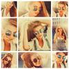 Collage de fotos: Editor de Fotos Collage, Diseño icono