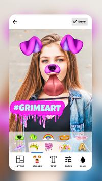 Photo Collage Maker - Photo Editor & Photo Collage poster