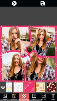 Photo Collage Maker - Make Collages & Edit Photos screenshot 15