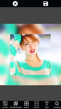Photo Collage Maker - Make Collages & Edit Photos screenshot 21